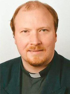 Markus Hochheimer