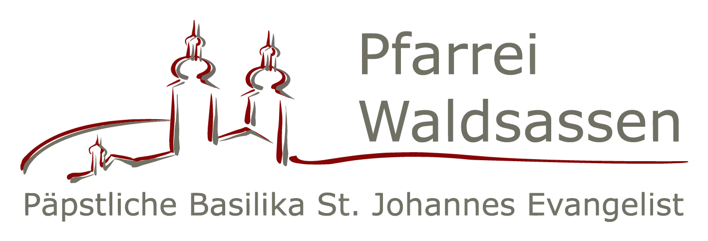 Pfarrei Waldsassen