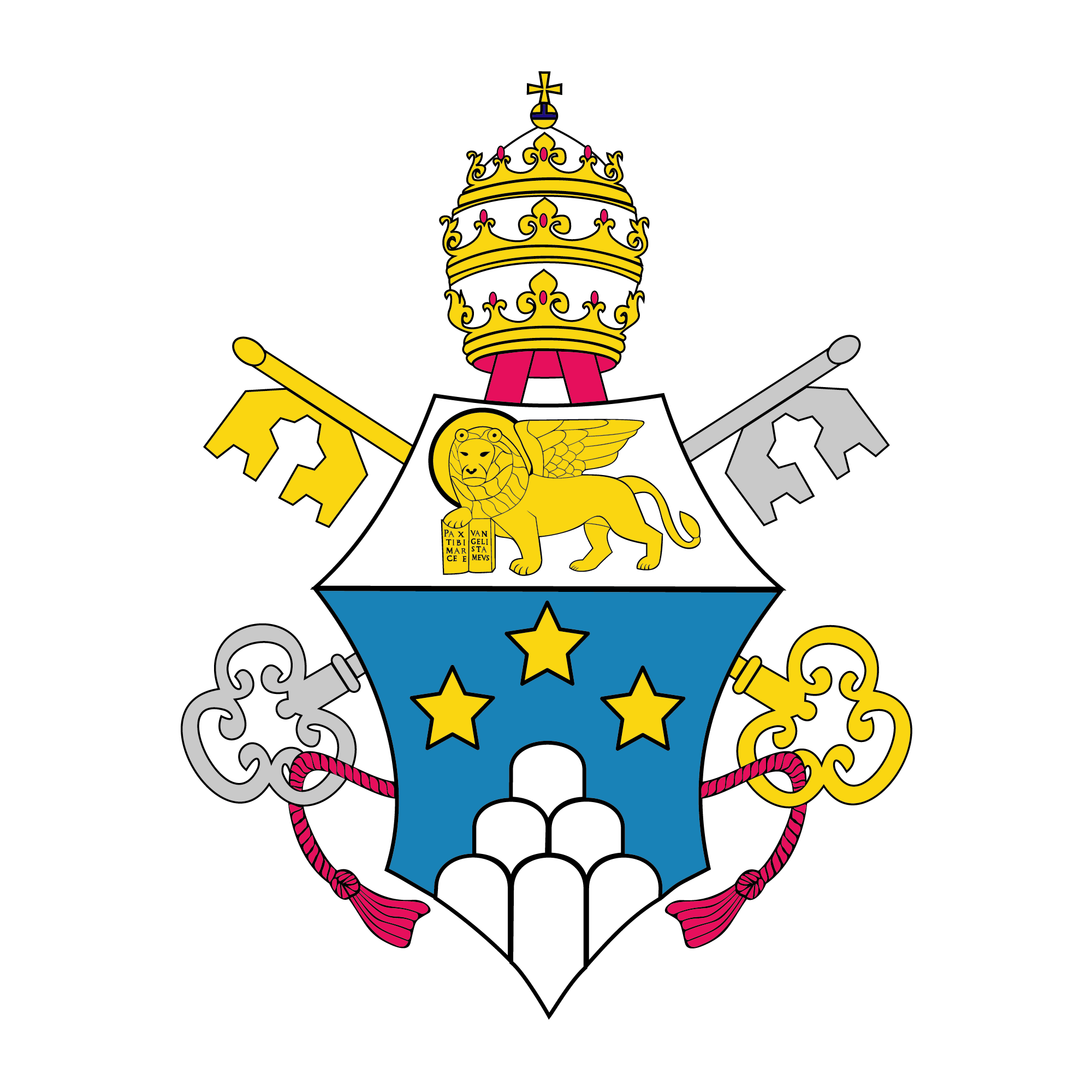 1978: Dreipäpstejahr mit Johannes Paul I.