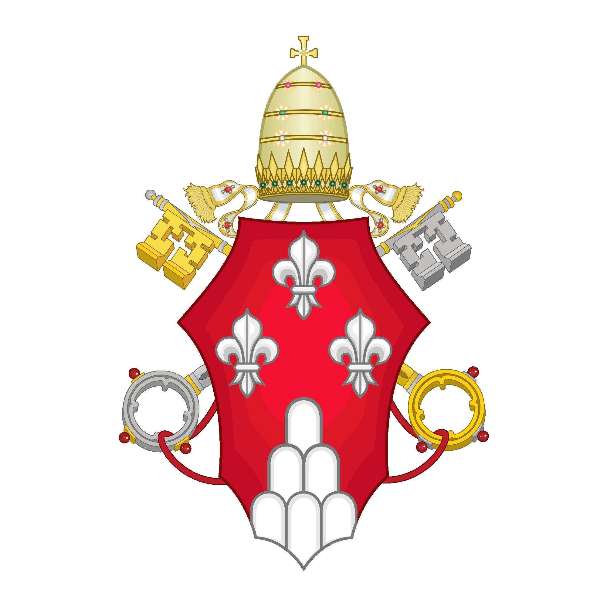 1969: Stiftskirche wird zur Basilica minor