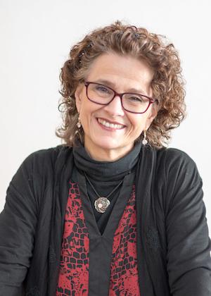 Gertrud Hankl