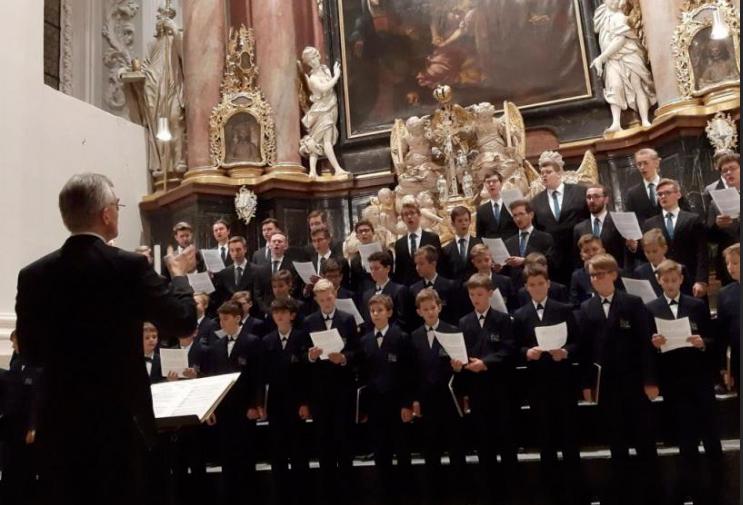 Konzert-Domspatzen-Waldsassen-Bild-H-Brueckner