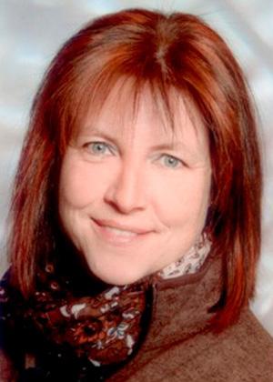 Evelyn Söllner